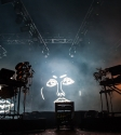 Disclosure, Photo By Ian Laidlaw