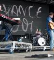 Vance Joy Photos By Ian Laidlaw