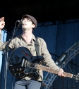 Clap Your Hands Say Yeah - Photo By Ros O'Gorman