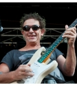 Ian Moss