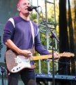 James Reyne photo by Ros OGorman