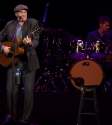 James Taylor All Star Band