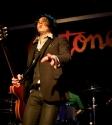 jimjonesrevueantones2011-03-18-18