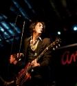 jimjonesrevueantones2011-03-18-21