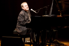 Jimmy Webb 2017