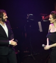 Josh Groban Photo by Ros O'Gorman