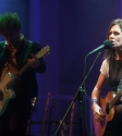 Kasey Chambers Photo by Ros O'Gorman