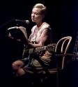 Kristin Hersh, Photo By Mary Boukouvalas