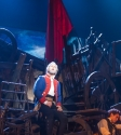 Les Miserables, Photo By Mandy Hall
