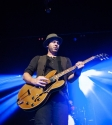 Lifehouse photo by Ros O'Gorman