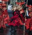 Madonna Rebel Heart Concert Tour Photo by Ros O'Gorman