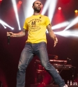 Maroon 5 Photo by Zo Damage