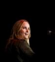 Melissa Etheridge, Photos Ros O'Gorman