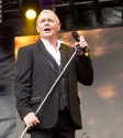 John Farnham One Electric Day. Photo by Ros O'Gorman