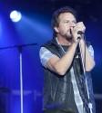 Pearl Jam, Photo By Ros O'Gorman