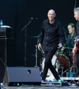 Peter Garrett and the Alter Egos. Photo Ros O'Gorman