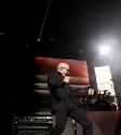 Pitbull: Photo Ros O'Gorman