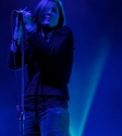 Portishead - Photo by Ros O'Gorman