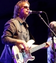Ringo Starr's All Starr Band, Festival Hall, Photo By Ros O'Gorman