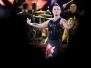 Robbie Williams Heavy Entertainment