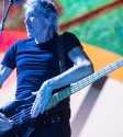 Roger Waters. Photo by Ros OGorman