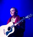 Laura Marling, Photo By Ian Laidlaw