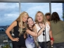 Steel Panther Experience!