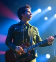Stereophonics, Photo By Ian Laidlaw
