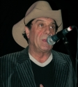 Molly Meldrum Hard Road Book Launch Photo by Ros O'Gorman