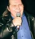 Stevie Wright Hard Road Book Launch Photo by Ros O'Gorman