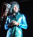 The Flaming Lips, Photo By Mary Boukouvalas