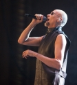The Human League Phil Oakey