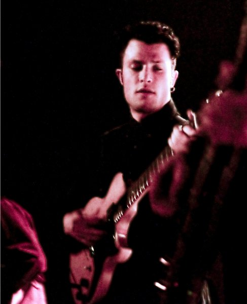 COLIN MACCABEES PDF DOWNLOAD