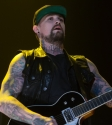 Madden Brothers photo by Ros OGorman