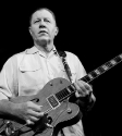 Reverend Horton Heat, Photo By Ian Laidlaw