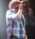 Toby Keith, Photo By Ros O'GormanTobyKeith_19