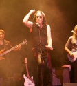 ToddRundgren2013-07-19_MG_6461
