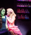 Wicked Media Call, Regent Theatre, Photo By Ros O'Gorman