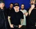 Limp Bizkit, Noise11, Photo