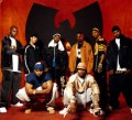 Wu-Tang Clan, music news, noise11.com