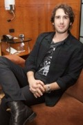 Josh Groban, Noise11, Photo