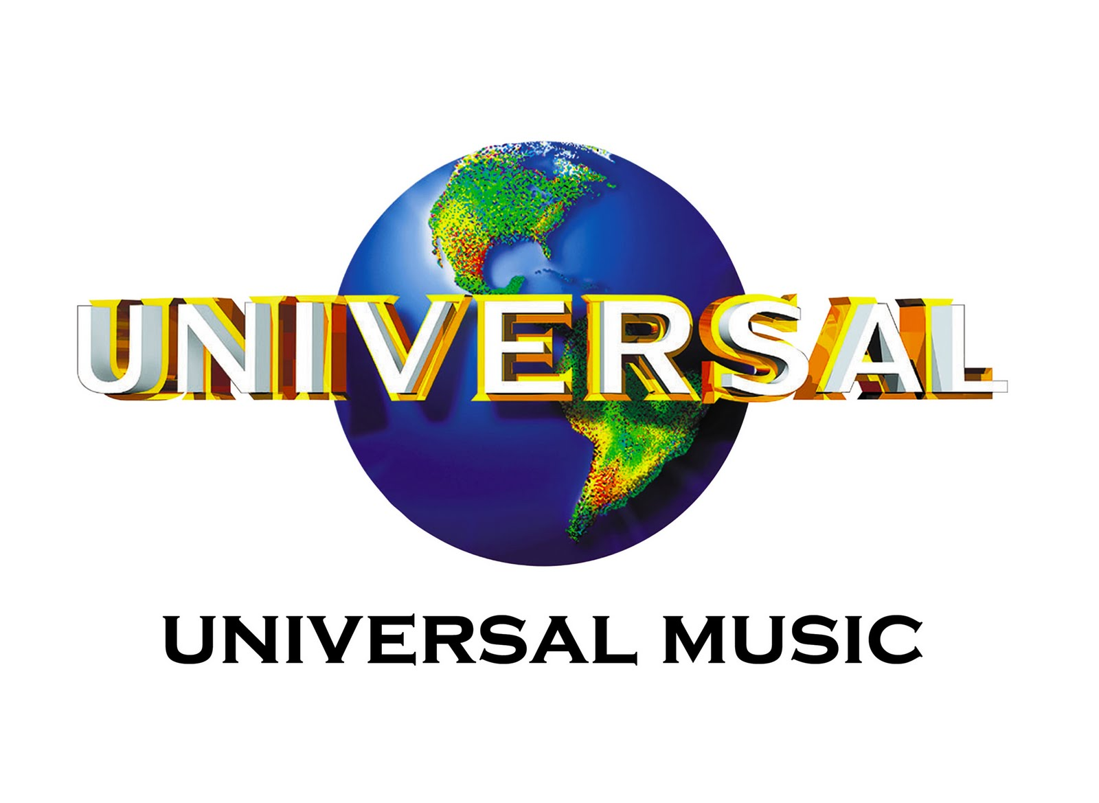 universal music was biggest label of 2012 noise11 com universal music logo eps universal music login