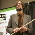 Jarvis Cocker, Pulp, SXSW