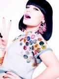Jessie J image