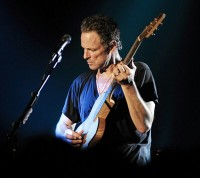 Lindsay Buckingham, Fleetwood Mac