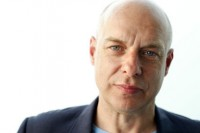 Brian Eno, music news, noise11.com