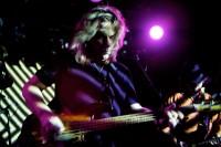 Brian Ritchie - Photo By Ros O'Gorman