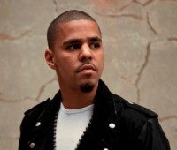J Cole