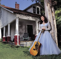 Loretta Lynn, Noise11, Photo
