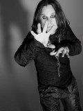 Ozzy Osbourne, Noise11, Photo